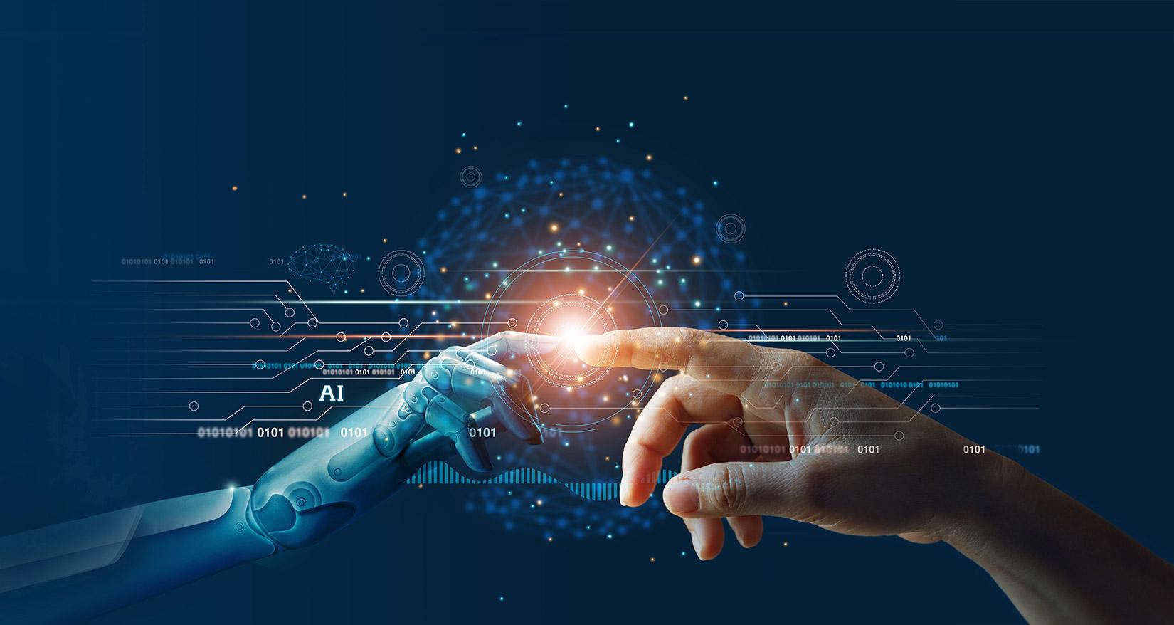 「考える機械」の導入で高まる抑止破綻とエスカレーションのリスク