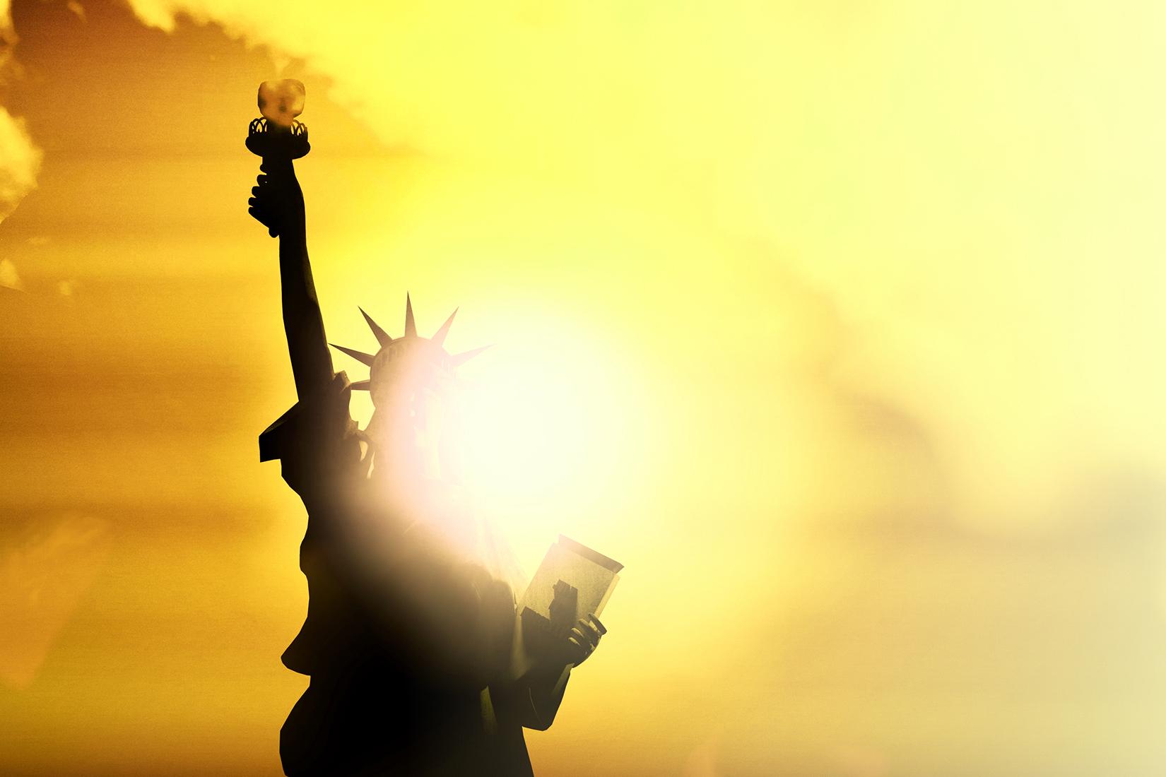 「自由民主主義」の混迷―国際社会は何をすべきか?