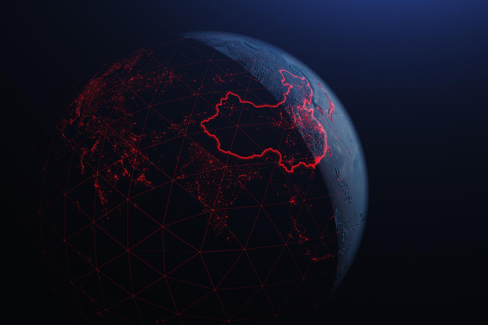 新型コロナ感染拡大の中国の海洋安全保障政策への影響―尖閣諸島周辺での中国公船の活動から考える―