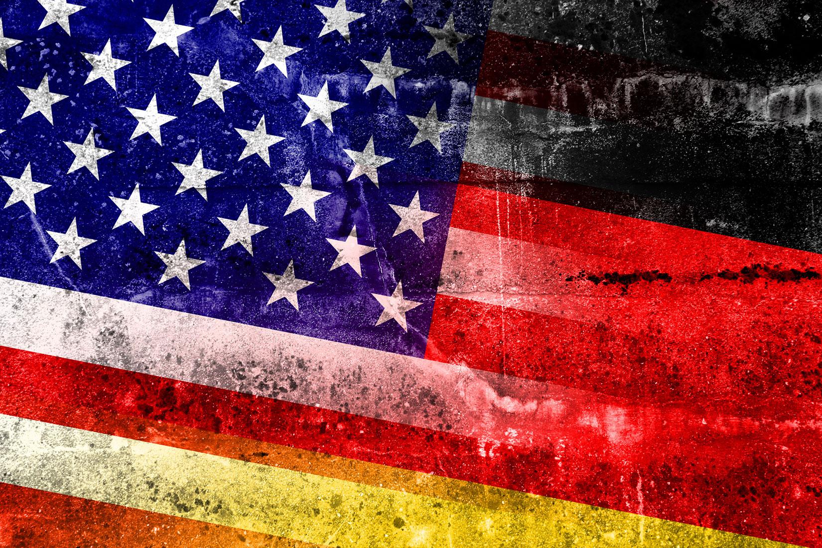 在ドイツ米軍削減計画――軍事的合理性と政治的衝動の衝突