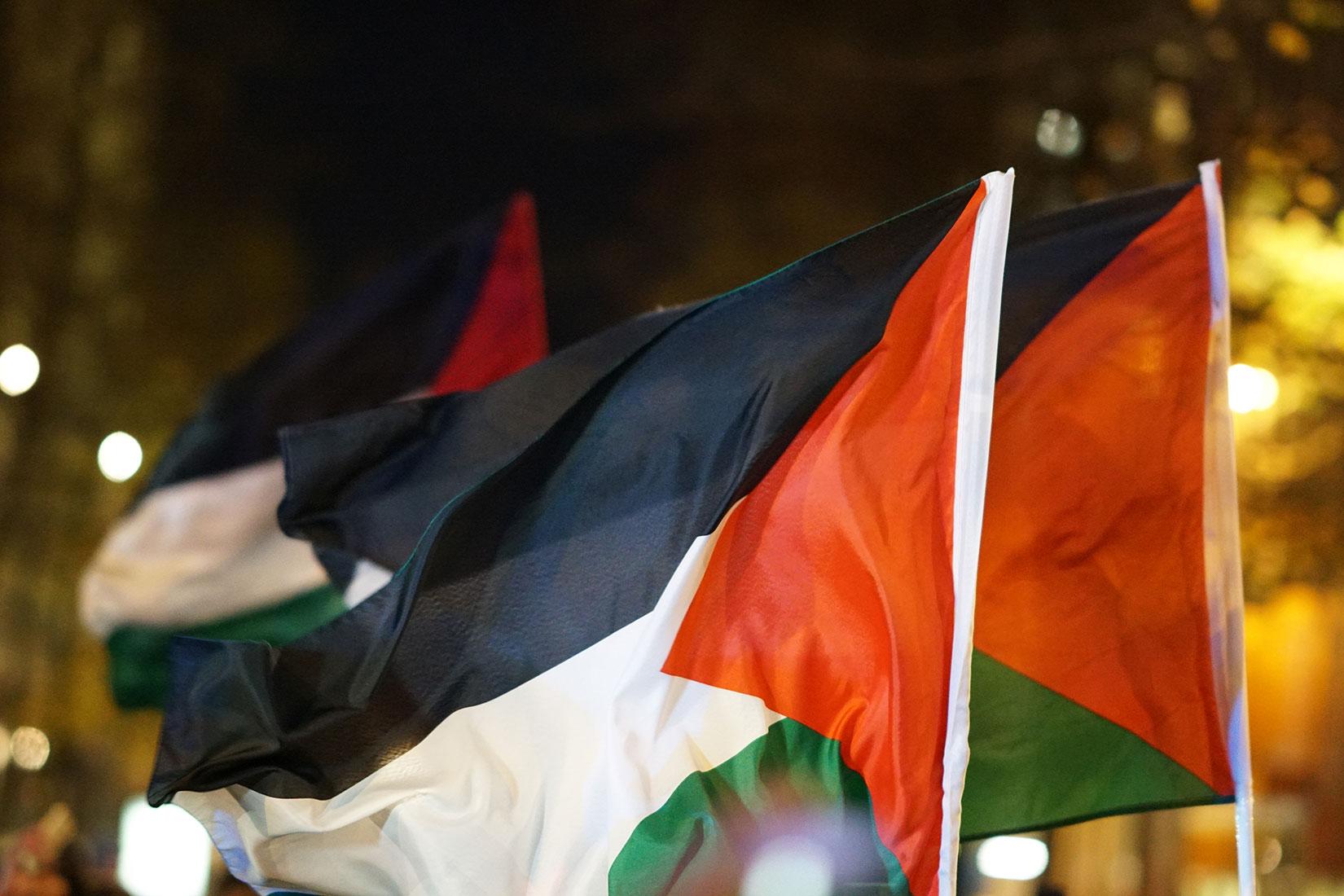 イスラエル・アラブ首長国連邦(UAE)の国交正常化の本質とは?