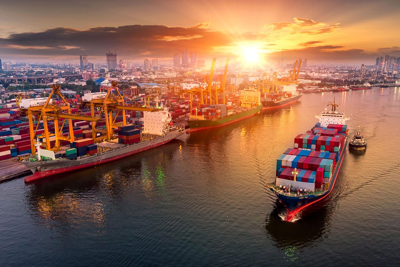 経済の集団防衛は可能かーー中国・オーストラリア対立からの視点