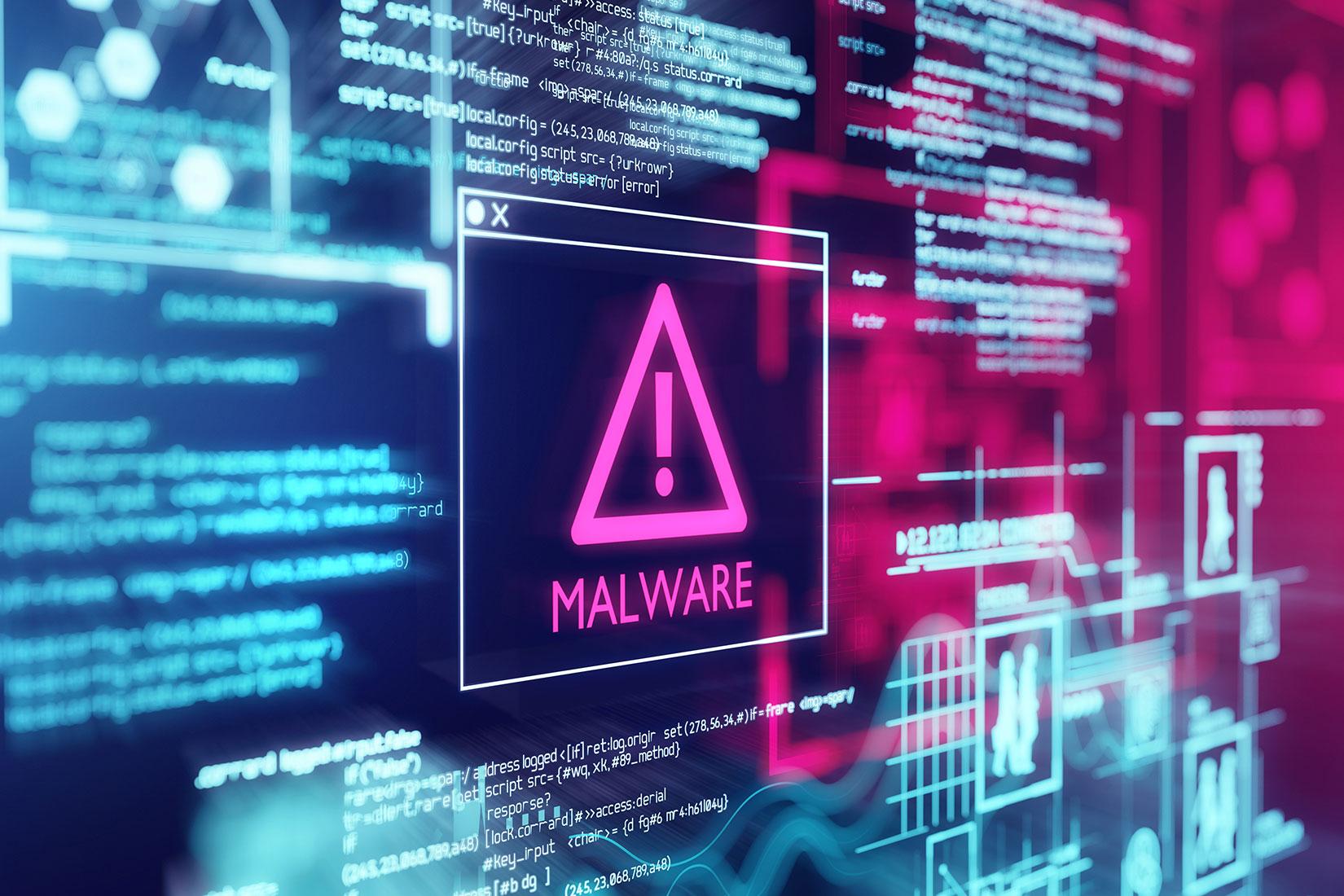 国家を襲うソフトウェアサプライチェーン攻撃《前編》<br>2017年 ― その始まり