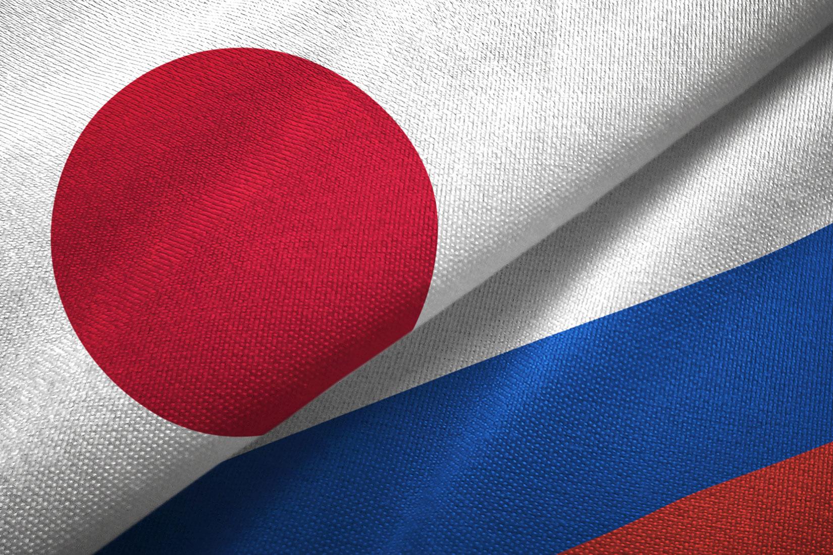 北方領土におけるロシア軍近代化の現況と日本外交への示唆