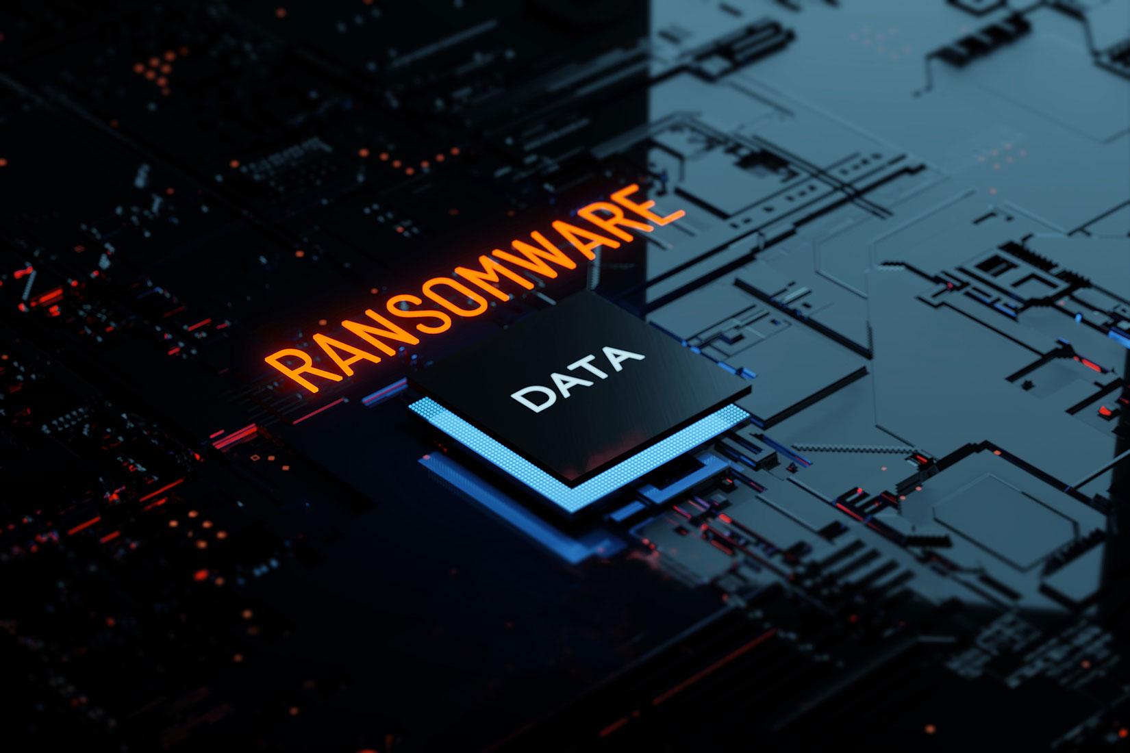 国家を襲うソフトウェアサプライチェーン攻撃《後編》<br>2020年 ― その変容