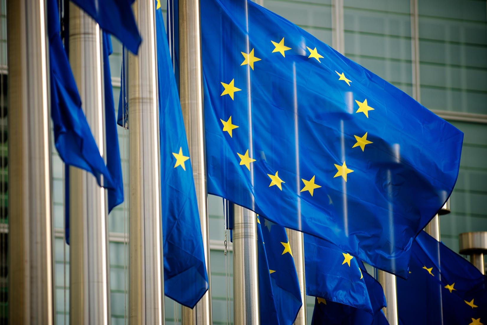 欧州の戦略的自律と核抑止<br>−EU・NATO協力の進展とインド太平洋地域への影響−