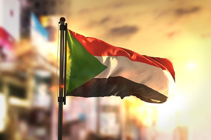 新生民主国家スーダンの現状―アラブの春を繰り返さないために