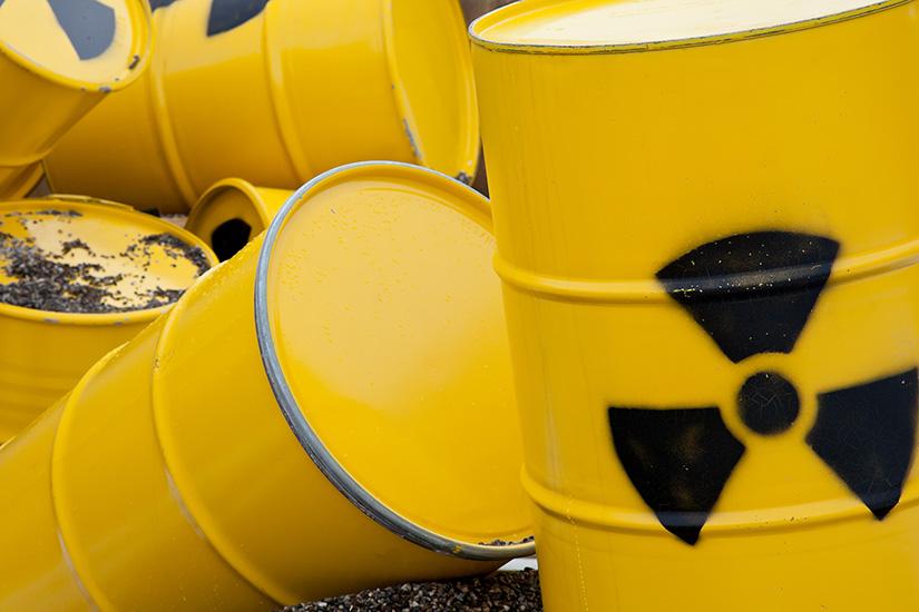 核軍縮の現状と展望:第10回核兵器不拡散条約(NPT)運用検討会議への日本の対応