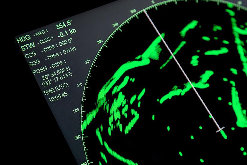 「自由で開かれたインド太平洋」に向け深化する日米海上保安機関の連携