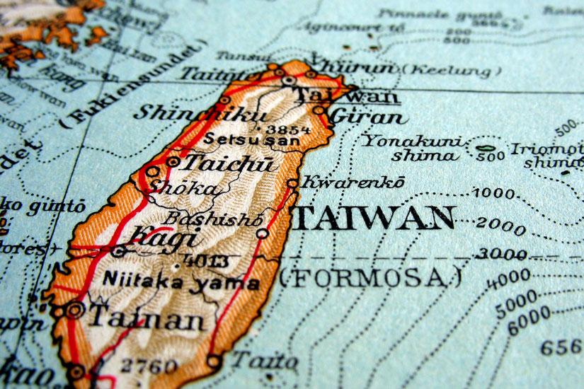 【現実的な対中戦略構築事業 ワーキングペーパー Vol.1】<br>台湾有事における日米共同 − 日本はどう準備・対応すべきか? −