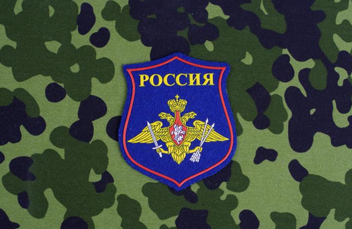 ロシア軍秋季極東大演習「ヴォストーク2018」ー中国人民解放軍参加をどう読むか?
