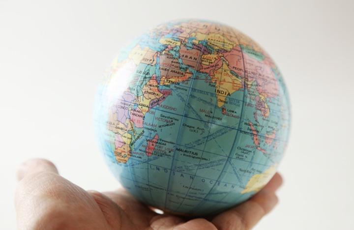 「自由で開かれたインド太平洋戦略」とASEAN――不安と期待