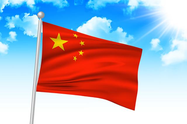 【SPF China Observer】米中新冷戦-中国の対応