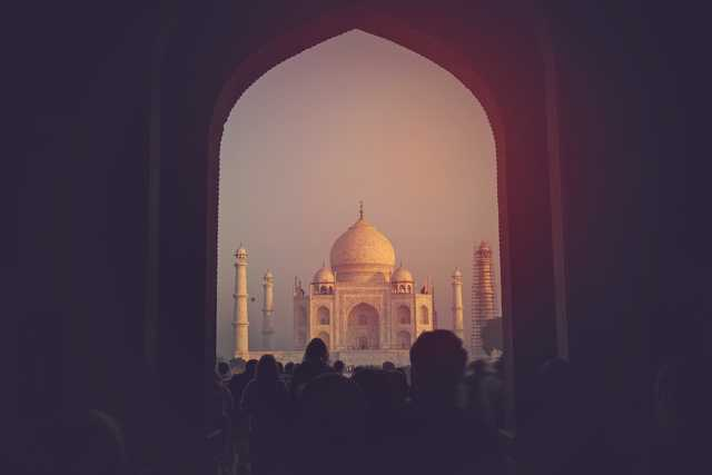 インドが日米豪との安全保障連携で直面するジレンマ