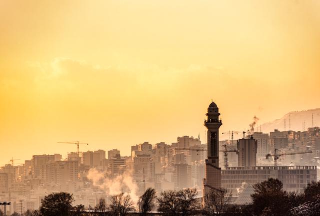 40年目を迎えたイラン革命体制の現状にどう向き合うべきか?
