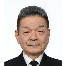 中村 進   著者・研究員紹介   ...