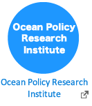 Ocean Policy Research Institute