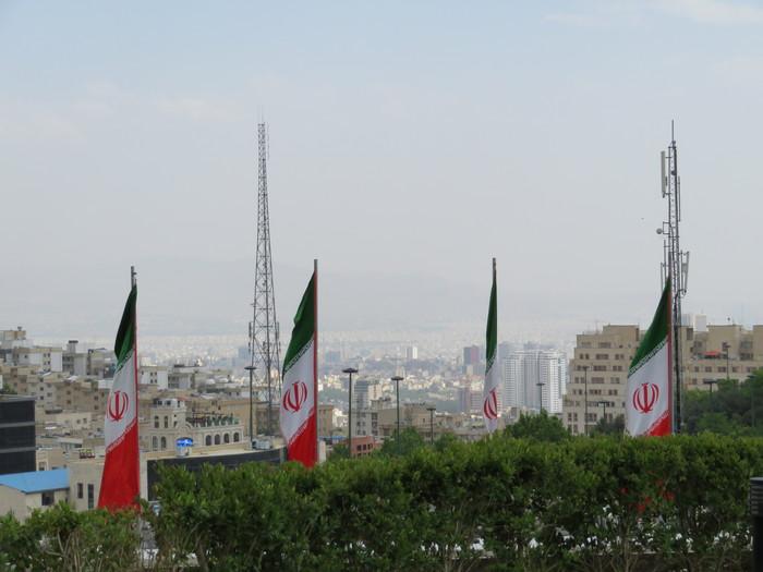 Iran_ scenary.JPG
