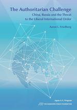 The Authoritarian Challenge.JPG