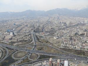 テヘラン風景.jpg