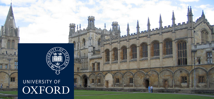 University of Oxford.png