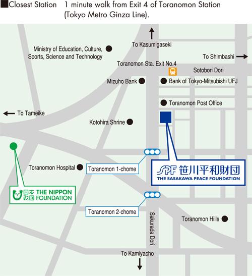 access_map_en_500x547_revF.jpg