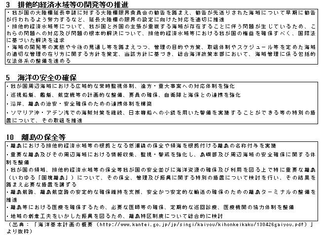 table1_b171226_rev.jpg