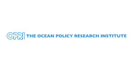 """SPF President, Dr. Atsushi Sunami chaired the concurrent session at ICEF Annual Conference 2020 titled """"Blue Recovery - Beyond Zero from the Ocean"""""""