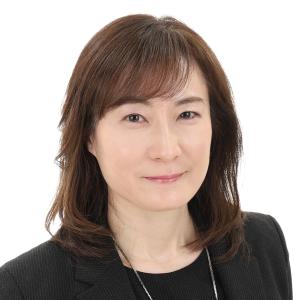 Miko MAEKAWA