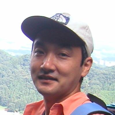 Keita FURUKAWA