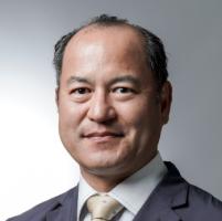 Masanori KOBAYASHI