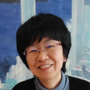 Sachiko OGUMA
