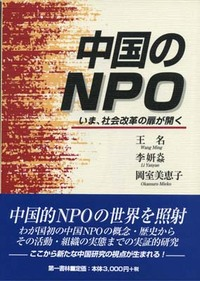 book010.jpg