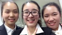 351 中国西部日本語学習者訪日研修II
