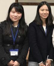 366 中国メディア関係者招聘