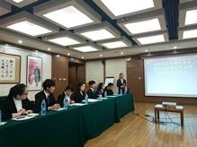 372 日本語教育総括会議