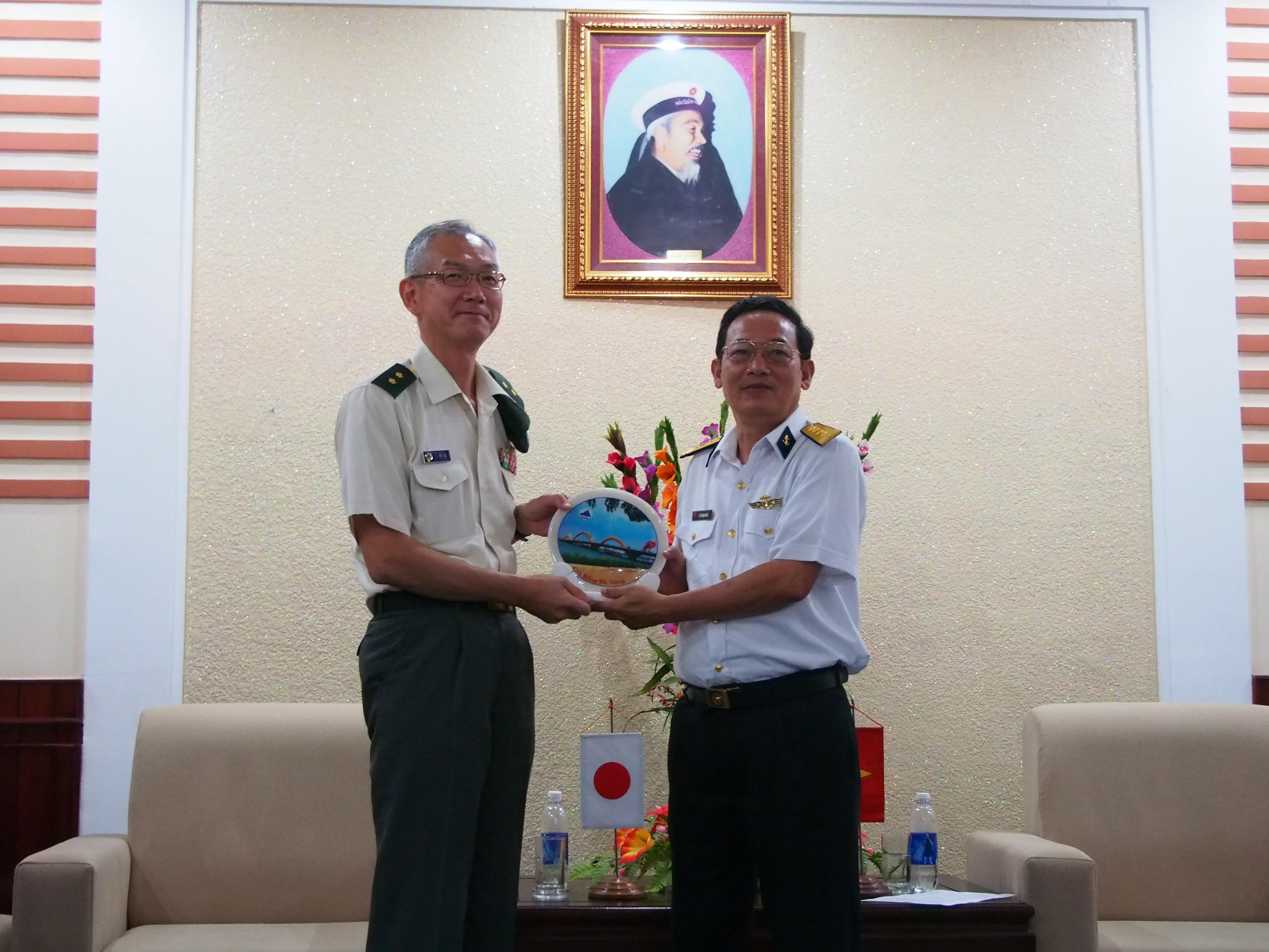 06282_第3海軍区司令部1.JPG