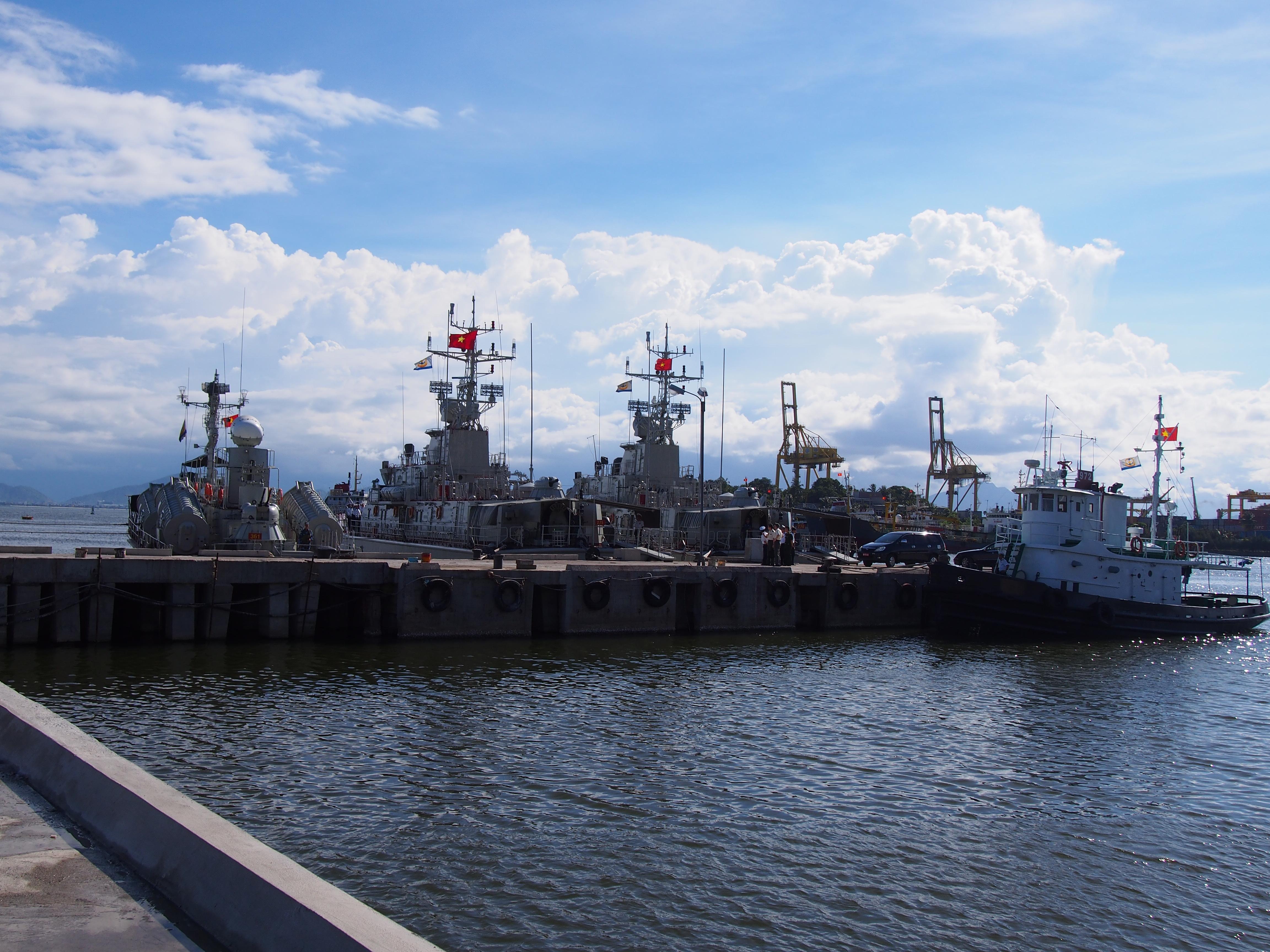 06283_第3海軍区司令部2.JPG