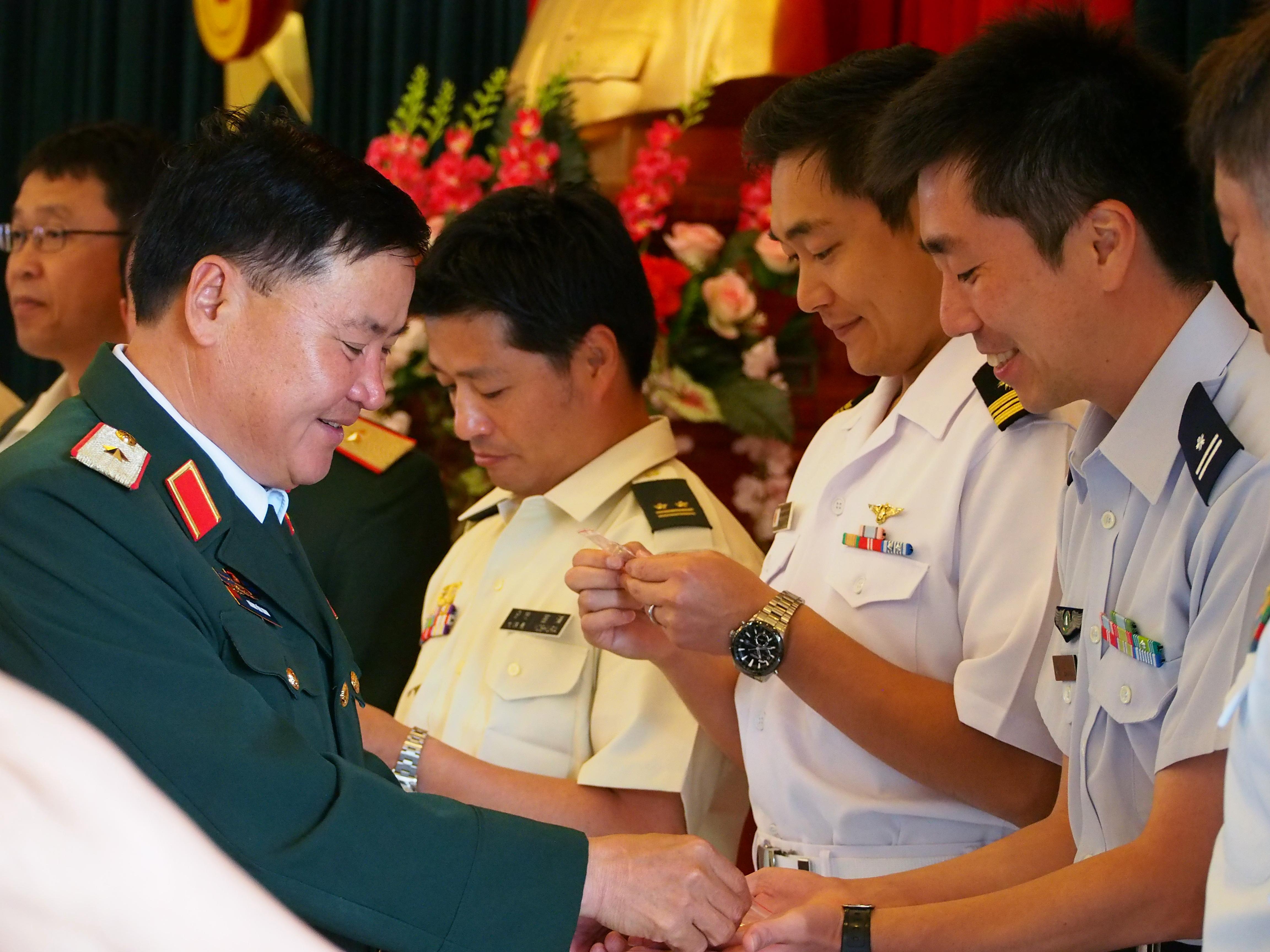 06302_陸軍学院2.JPG