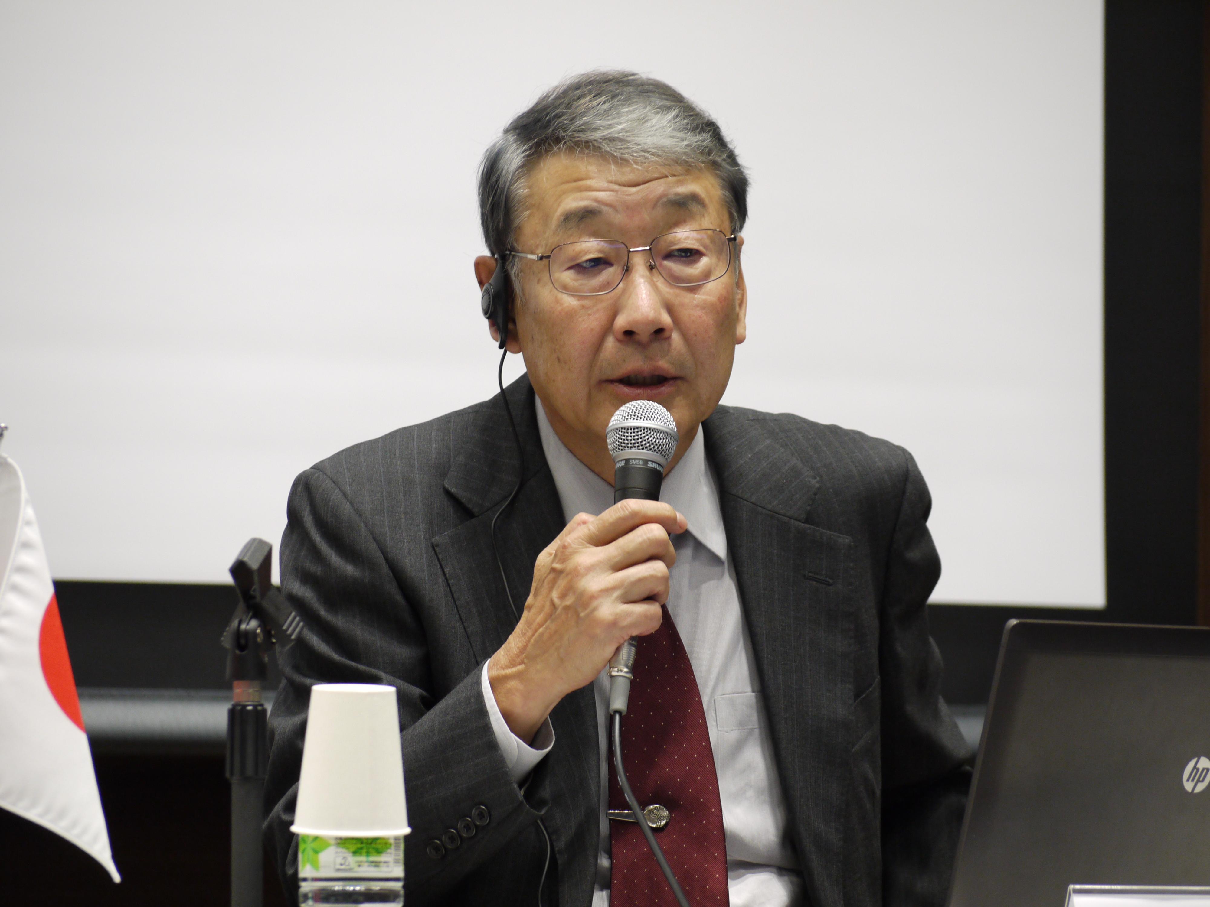 Dr.Morichi.JPG