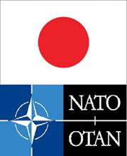 011.日NATO海洋安全保障協力