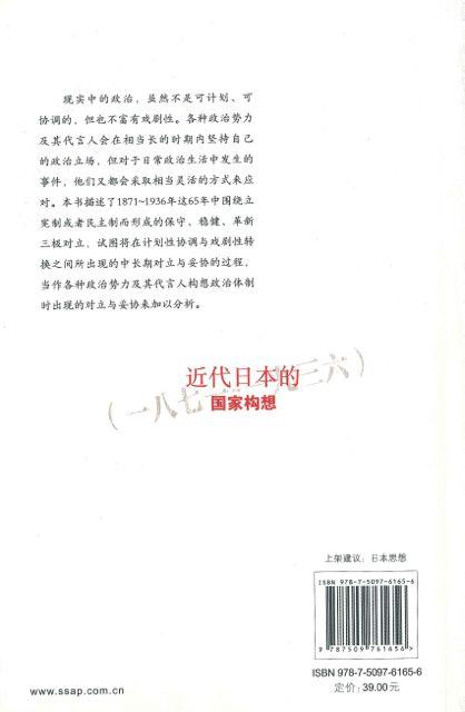 books100_60b.jpg