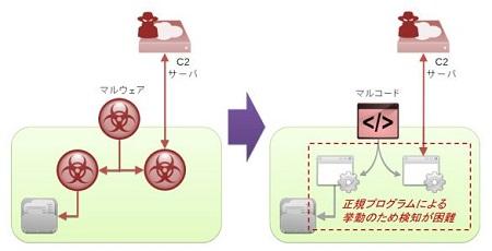 figure4-3.JPG