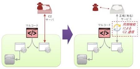figure4-4.JPG
