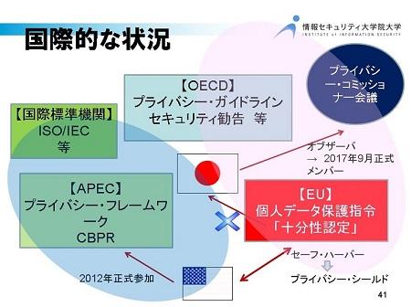figure_p41.JPG