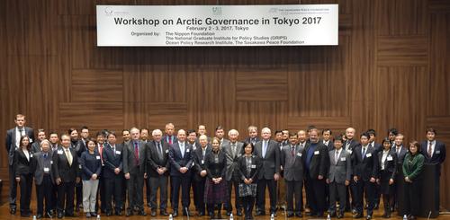 Arctic_WS_2017.jpg