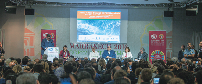 1_action_event_cop22.png