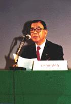 太平洋島嶼国会議 | 基金について | 笹川太平洋島嶼国基金 THE <b>...</b>